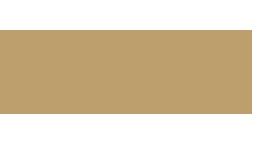 Tivoliakademiet logo